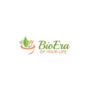 https://www.bioera.ro/