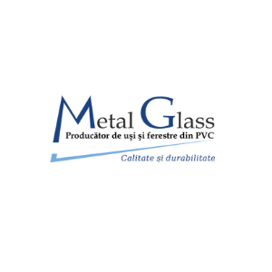 ferestre. http://www.metalglass.ro/