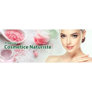 Manicos, brand romanesc producator de cosmetice naturiste eficiente