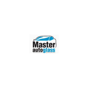 Masterautoglass