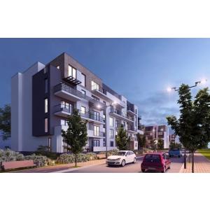maurer-residence ro. maurer-residence.ro