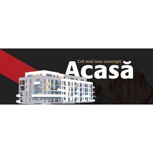 Maurer Residence isi revendica statutul de lider pe piata de imobiliare – avantaje si servicii pentru public