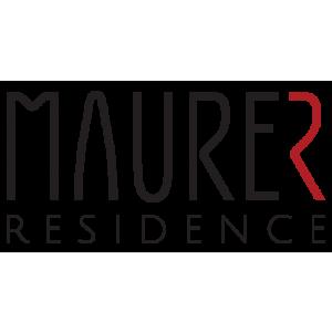 apartamente maurer. maurer-residence.ro
