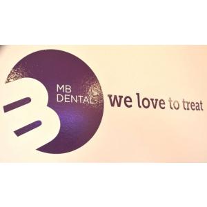 Mb Dental, clinica stomatologica ce ofera solutii complete pentru pacienti