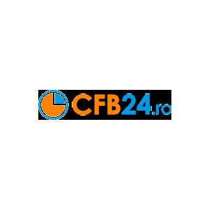 cumsafacibani24.ro