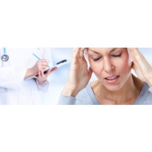 migrena. almaclinic.ro