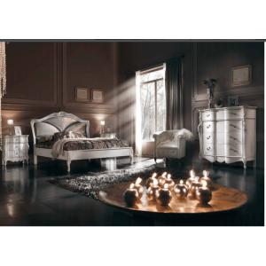 Mobilierul clasic - o moda atemporala in design-ul interior