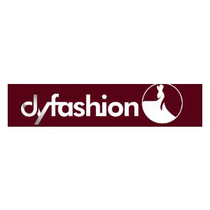 www.dyfashion.ro