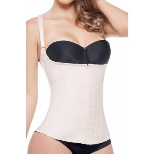 Modelarea corporala, mai usoara cu produsele profesionale de pe Clessidra.ro
