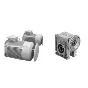 Motoare electrice profesionale cu caracteristici variate, pe Euro-Industrial.ro