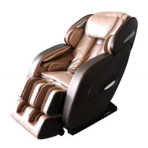 Munca de birou este mai usoara cu un scaun de masaj - 4 motive sa cumperi unul