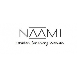 targ moda femei. www.naami.ro