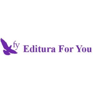 www editura-foryou ro. editura-foryou.ro