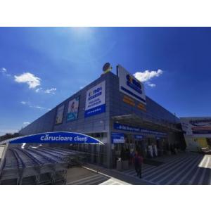 Noi.ro, magazinul cash and carry de care afacerile de retail au nevoie