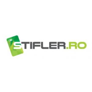 Noile modele de huse care au revolutionat utilizatorii de smartphone – disponibile pe Stifler.ro