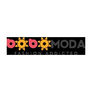 www bobomoda ro. Bobomoda