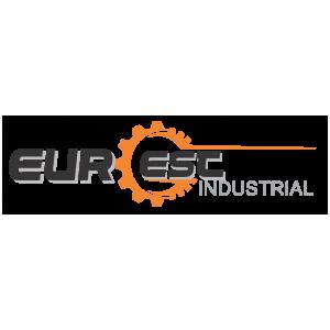 O gama diversificata de motoare electrice si reductoare de turatie, doar la Euroest Industrial