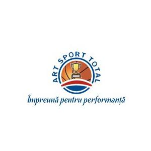 O gama variata de articole sportive, disponibile in mediul online - artsporttotal.ro