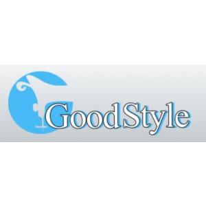 indrumari. goodstyle.ro