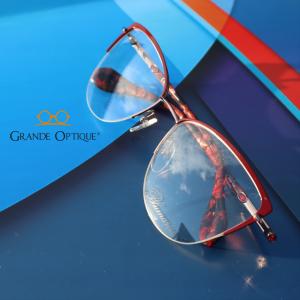 verificați vederea și cumpărați ochelari din cauza ce vedere slabă