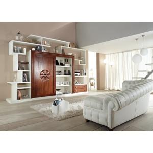 Ofera un design inovativ locuintei cu ajutorul mobilierului realizat la comanda