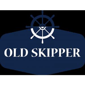 Old Skipper