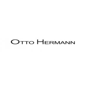 Otto Hermann