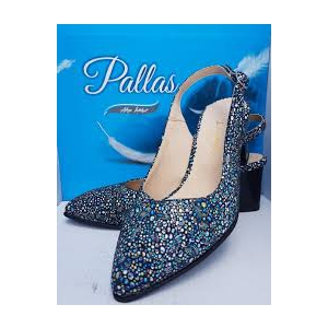 Pallas - magazinul online cu incaltaminte diversa, din piele naturala