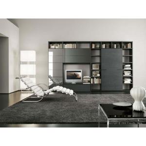 Parametrii care vor influenta compatibilitatea mobilierului la comanda cu spatiul de amplasare