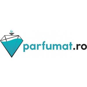 Parfumat.ro