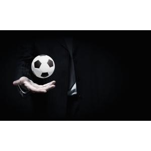 Pariurile sportive si tipsurile care sporesc sansele de a avea bilete castigatoare