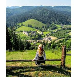 Pensiuni cheie din Bucovina, recomandate de ospitalitate!