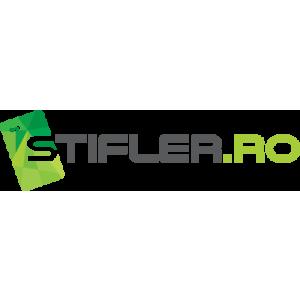 feedback prin intermediul smartphone-ului. www.stifler.ro