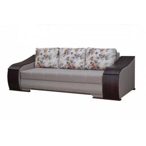 Primobila si solutia mobilierului compact si functional
