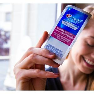 Pro-white.ro - magazinul online cu produse excelente pentru albirea dintilor!