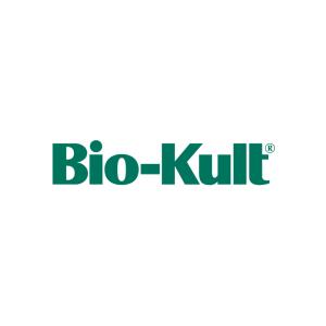 imunitate. bio-kult.ro