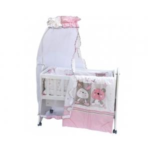 Produse de calitate, de la Pufinas, pentru mamici si copii de toate varstele