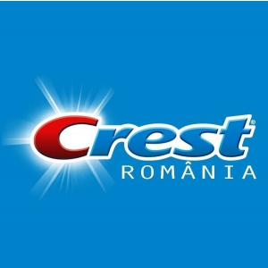 Produsele de albire marca Crest – eficienta demonstrata si prin recenzii si pareri