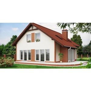 Proiectarea casei - de la plan la realitate, cu ajutorul specialistilor de la Smart Home Concept