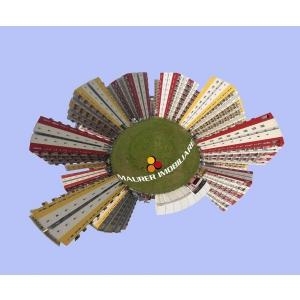 Proiectul Avantgarden 3 de la Maurer Imobiliare si ce modalitati de achizitie sunt oferite