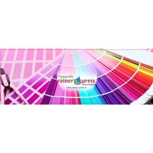 Promoveaza-ti afacerea cu ajutorul celor de la Rainer Press