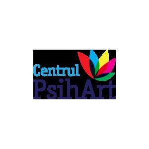 PsihArt – cel mai bun centru psihologic modern pentru copii in Bucuresti