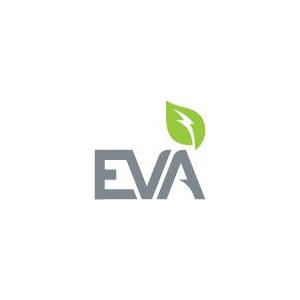 energie electrica. eva-energy.ro