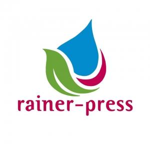 Rainer Press - tipografia ce asigura flexibilitate optima si servicii de top!