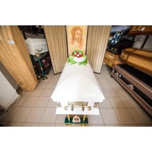 Rarox – disponibilitate non stop a tuturor serviciilor funerare