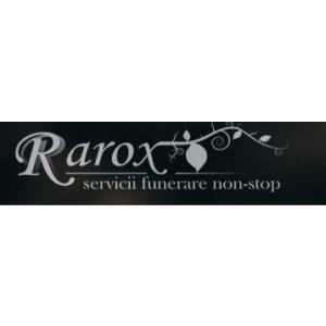 Rarox isi completeaza lista de servicii funerare cu accesorii si coroane