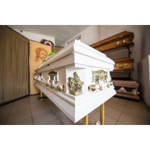 Rarox – servicii funerare complete, disponibile in orice moment