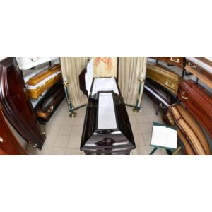 Rarox - servicii funerare non - stop in timpul pandemiei si nu numai