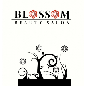 Blossom Beauty Salon. blossom-salon.ro