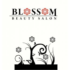 salon de infrumusetare. blossom-salon.ro